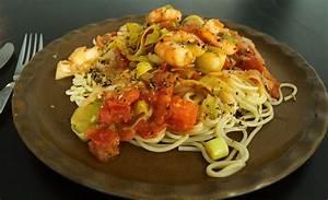 Pasta Mit Garnelen : pasta mit tomaten und garnelen von naomi1973 ~ Orissabook.com Haus und Dekorationen