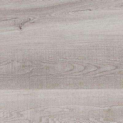 Vinyl Samples   Vinyl Flooring & Resilient Flooring   The