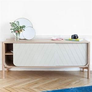 Massiv Sideboard Finest Full Size Of Highboard Buche