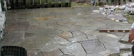 Stone Patio, Patio Pavers, Landscaping, Gastonia, North. Patio Slabs Neath. Outdoor Patio Furniture For Two. Unique Patio Gift Ideas. Paver Stone Patio Cost Estimate. Country Living Patio Furniture Manufacturer. Building A Patio Youtube. Florida Back Patio Designs. Outdoor Wicker Patio Furniture Clearance