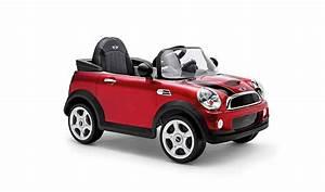 Mini One Cabrio Zubehör : mini cooper s cabrio red electro car ~ Kayakingforconservation.com Haus und Dekorationen