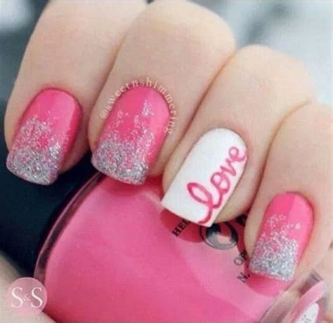 beautiful  summer nail designs yve style