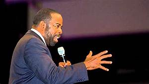 Les Brown~The Power of Giving (Powerful) - YouTube