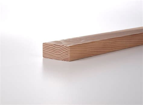 Home Depot 2x4 Price by Lumber Composites The Home Depot Canada