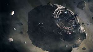 Best 25+ Asteroid mining ideas on Pinterest | The ...