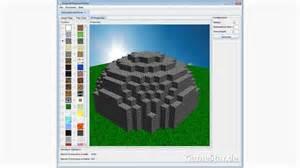 zeichenprogramm kostenlos architektur bauplan zeichnen software kostenlos runterladen bittorrentpalace