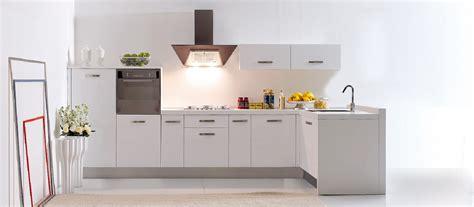 cuisine en kit brico depot brico depot meuble cuisine cuisine brico depot meuble