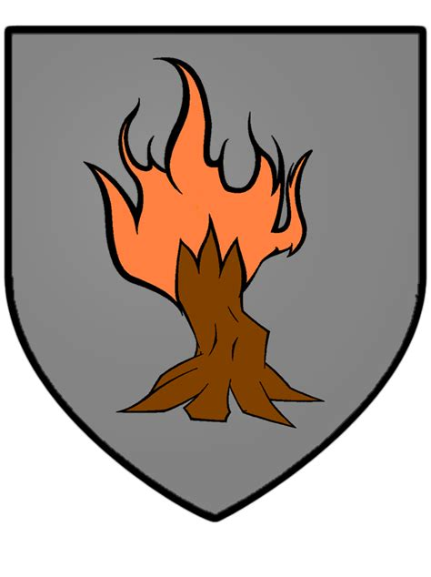 house marbrand  wiki  ice  fire