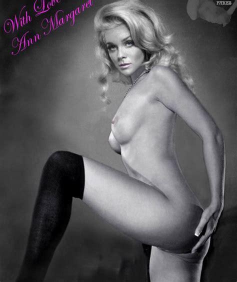 anne margaret naked tubezzz porn photos