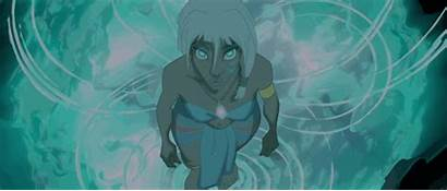 Atlantis Kida Empire Lost Disney Princess Tournament