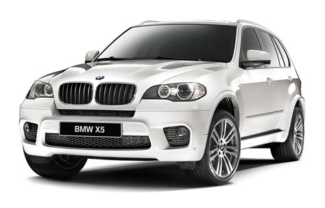 bmw jeep image gallery bmw jeep