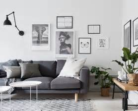 inspired home interiors scandinavian inspired home decor for minimalist out there luulla 39 s