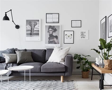 scandinavian home interiors scandinavian inspired home decor for minimalist out there