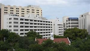 Miami Every Day Photo: Holtz Children's Hospital