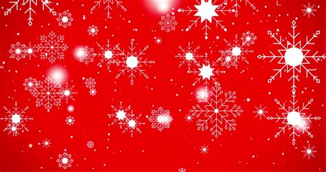 christmas motion background texture  stock footage