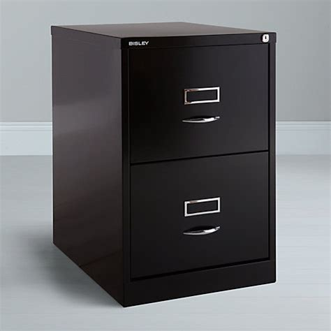 Bisley File Cabinet Lewis by Lewis Page Not Found