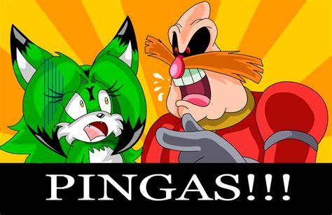 Pingas Meme - image 16403 pingas know your meme