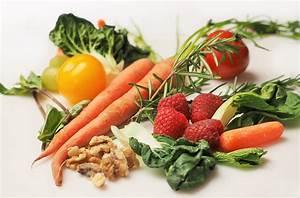 voeding voor diabetes