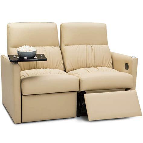 rv recliner loveseat qualitex monaco rv recliner loveseat rv furniture