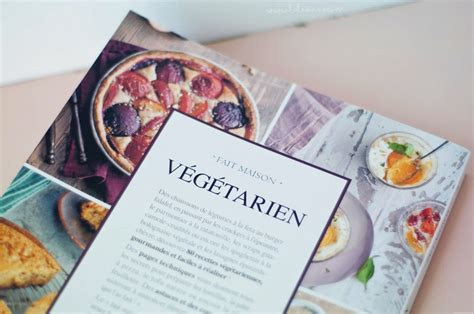 livre cuisine v arienne livre recettes de cuisine végétariennes 7 maman