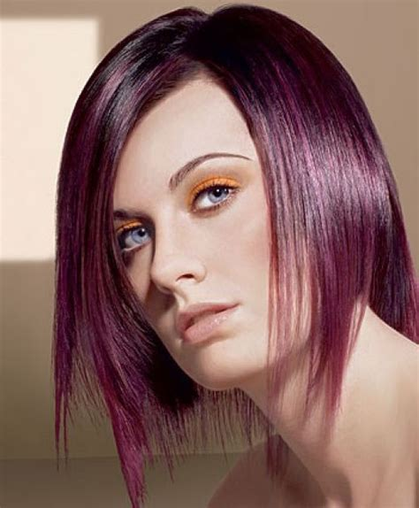 Bob Hairstyles by Fashion Hairstyles Bob Haircut Hairstyles