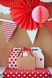 Be My Valentine Party Ideas | Be My Valentine | Pinterest ...