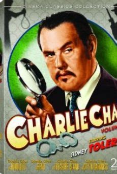 regarder mr smith goes to washington en film complet streaming vf hd charlie chan at treasure island 1939 film en fran 231 ais