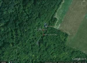 Luftlinie Berechnen Google Earth : camp de margival ace high journal ~ Themetempest.com Abrechnung