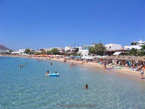 kitchen centre islands naxos accommodation studios dolphin cyclades islands