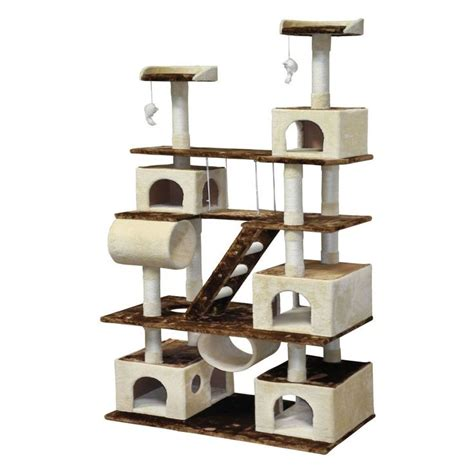 17 Best Images About Cat Trees On Pinterest  Cat Tree