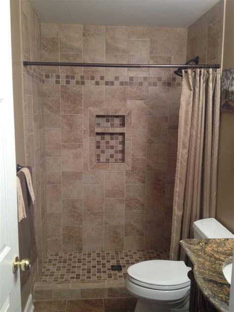 Olcese  Mesa Beigerust  Bathroom  Charlotte  By Lowes