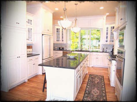 kitchen design advice galley kitchen designs pictures ideas tips from hgtv 1083