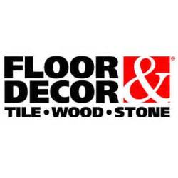 floor and decor clearwater fl floor decor 29 photos 51 reviews home decor 21760 us hwy 19 n clearwater fl phone