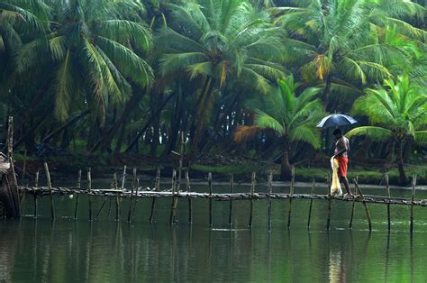 high resolution pictures nothe kerala kerala