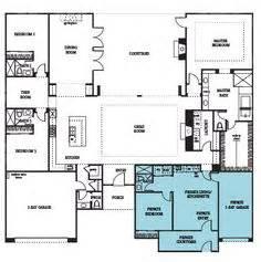 floor plan ideas on pinterest floor plans kitchenettes