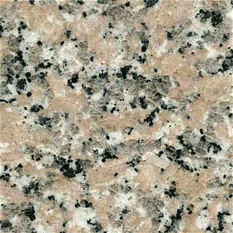 granite countertops marble countertops difference