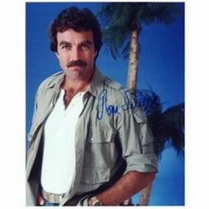 Tom Selleck Magnum Pi Quotes. QuotesGram