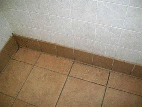 Dirty Bathroom Floor-picture Of Mcdonald's, Gorman