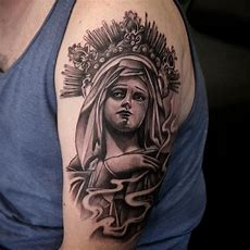 New A Tattoo Man In Bangkok Who Can Help You With Magical Protection