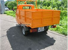 Used Cars Kw adanihcom