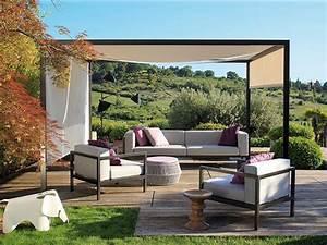 New, Home, Designs, Latest, Modern, Canopy, Ideas