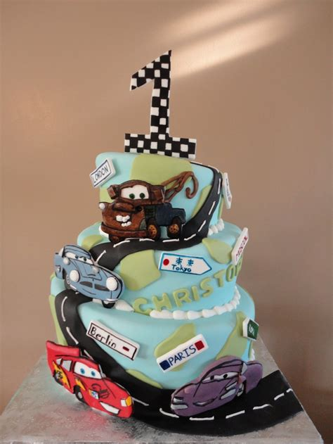 cars cake luxury disney cars cake ideas 68 photos 14 best images about cars 2 cake inspiration and ideas on