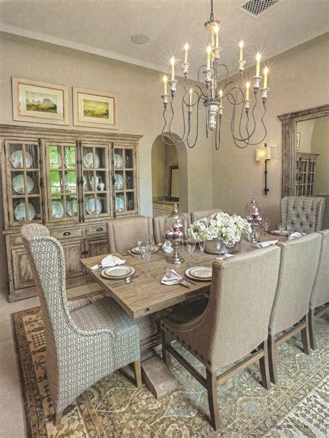 posh place phoenix az neutral dining room neutral