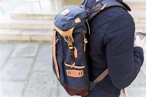 Sac A Dos Luxe Homme : sac a dos homme puma sac a dos homme sac a dos homme north ~ Farleysfitness.com Idées de Décoration