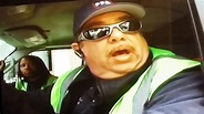 Parking wars cast member dies ALQURUMRESORT.COM