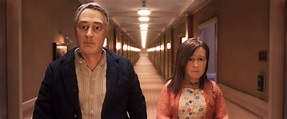 'Anomalisa' Movie Review - Rolling Stone