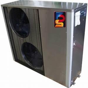 Radiateur Haute Température : prix vente en ligne pac 18 kw air eau haute temp rature 65 ~ Melissatoandfro.com Idées de Décoration