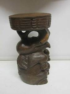 Möbel Aus Afrika : internationale antiq kunst afrika entstehungszeit nach 1945 m bel antiquit ten ~ Markanthonyermac.com Haus und Dekorationen