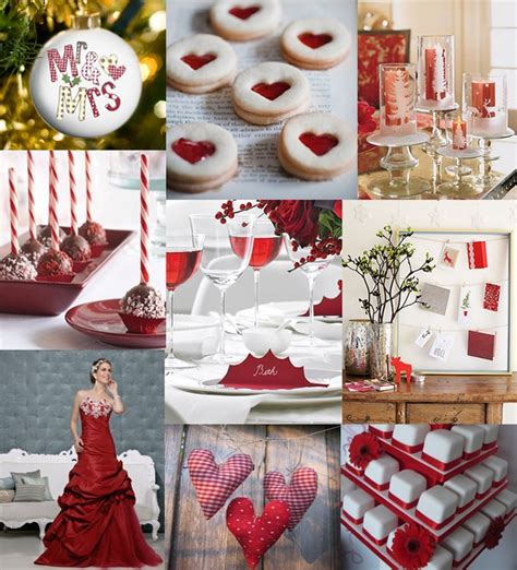 christmas weddings winter wedding invites blog