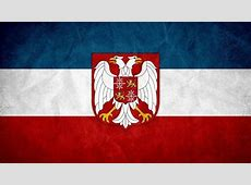 Serbia Wallpapers Wallpaper Cave
